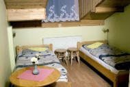 horsky-hotel-drienica-4