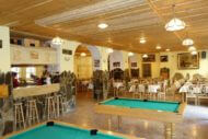horsky-hotel-drienica-5