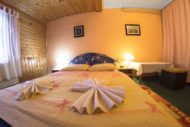 horsky-hotel-makov-8