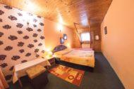 horsky-hotel-makov-5