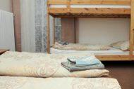 hotel-demanovska-dolina-5