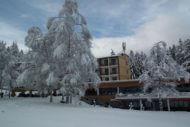 hotel-malino-brdo-1