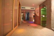 hotel-plejsy-8