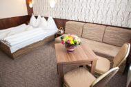 hotel-tatranska-lomnica-2