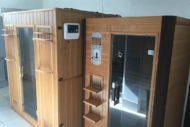 hotel-vysoke-tatry-2