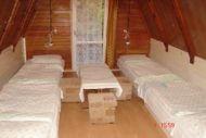 doskolovacie-stredisko-vysne-ruzbachy-2