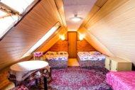 horsky-hotel-makov-11