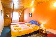 horsky-hotel-makov-12