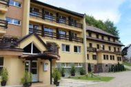 horsky-hotel-skalka-pri-kremnici-1