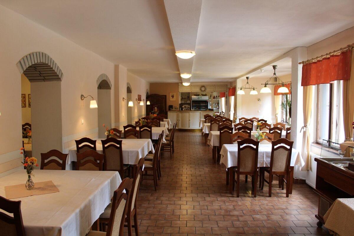 horsky-hotel-skalka-pri-kremnici-6