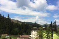 hotel-demanovska-dolina-1