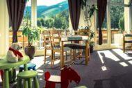 hotel-demanovska-dolina-8