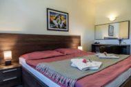 hotel-malino-brdo-7