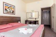 hotel-malino-brdo-4