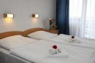 hotel-martinske-hole-4