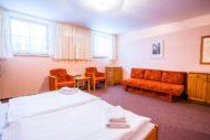 hotel-myto-pod-dumbierom-5