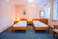 hotel-myto-pod-dumbierom-3