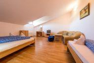 hotel-nova-lesna-4