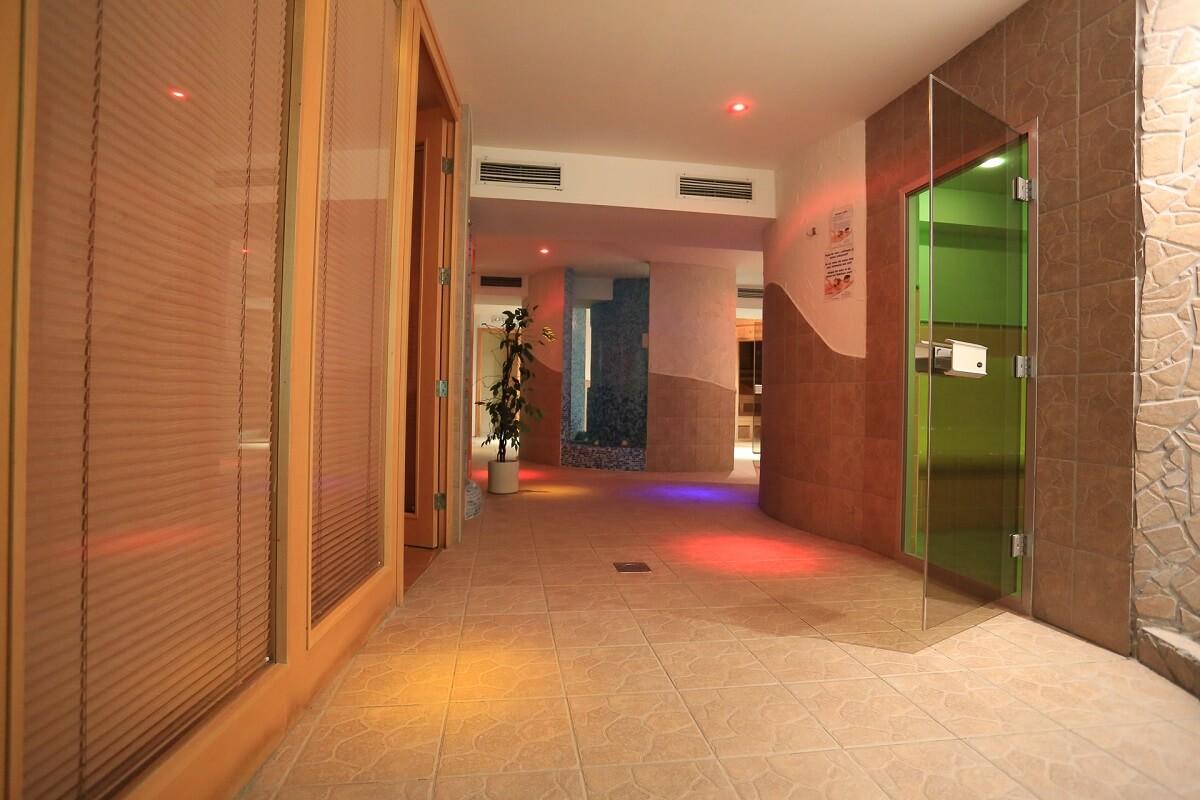 hotel-plejsy-7