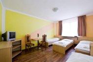 horsky-hotel-svaty-jur-3
