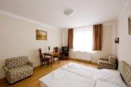 horsky-hotel-svaty-jur-5