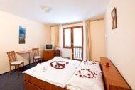 horsky-hotel-svaty-jur-6
