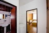 horsky-hotel-svaty-jur-8