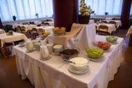 hotel-tatranska-lomnica-4