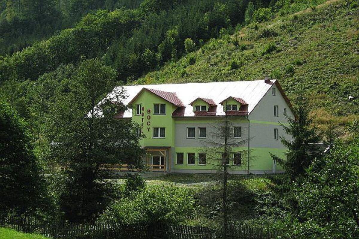 hotel-velka-raca-1