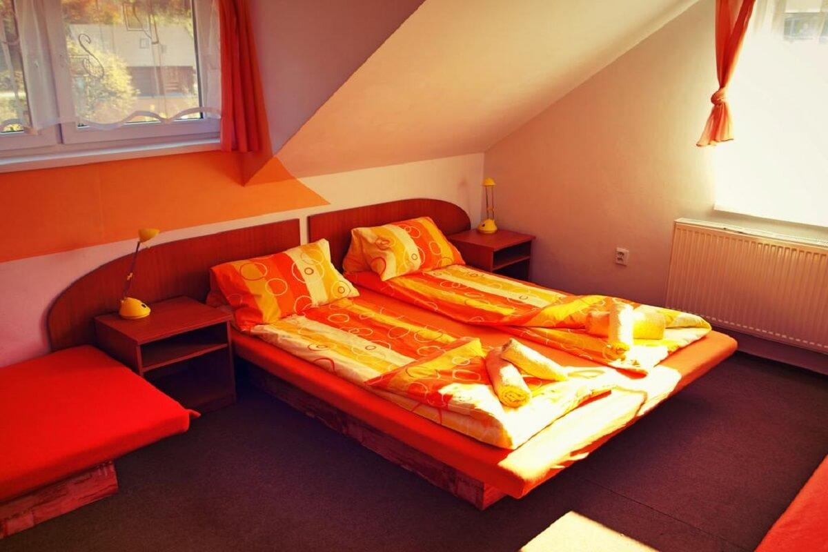 hotel-velka-raca-4