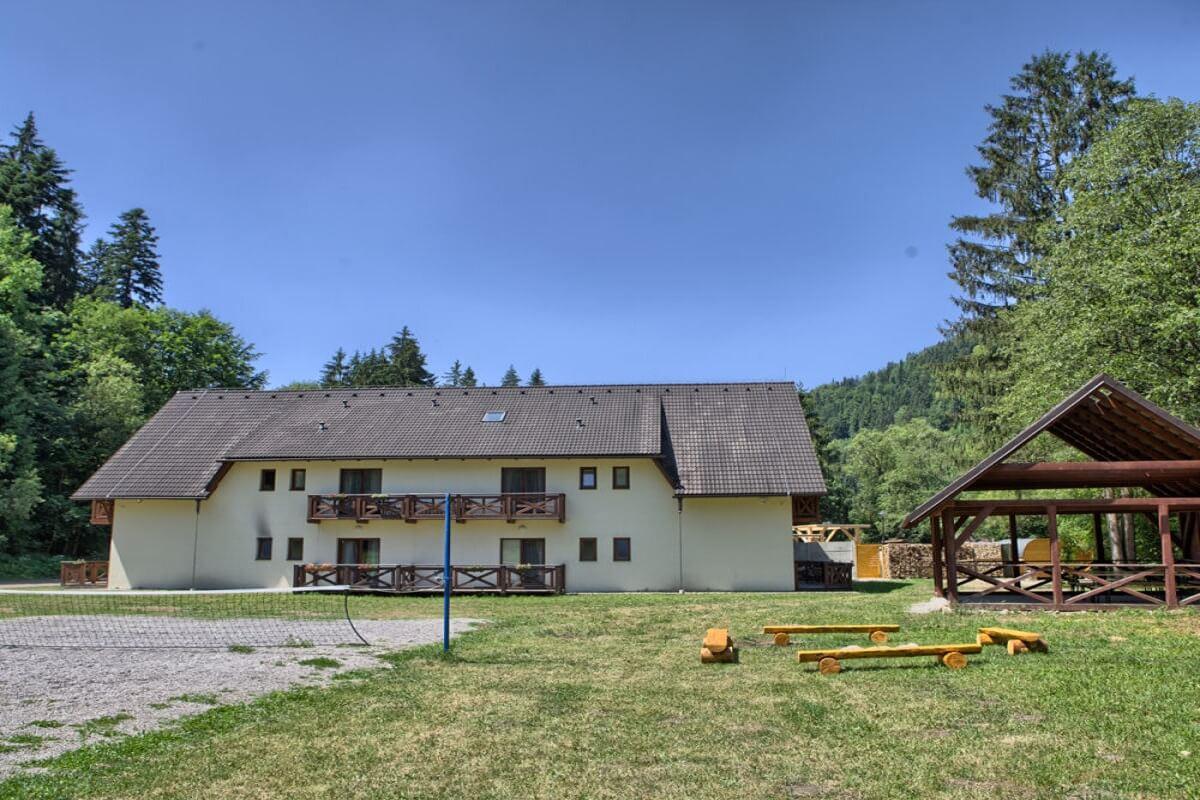 penzion-bystrianska-dolina-2
