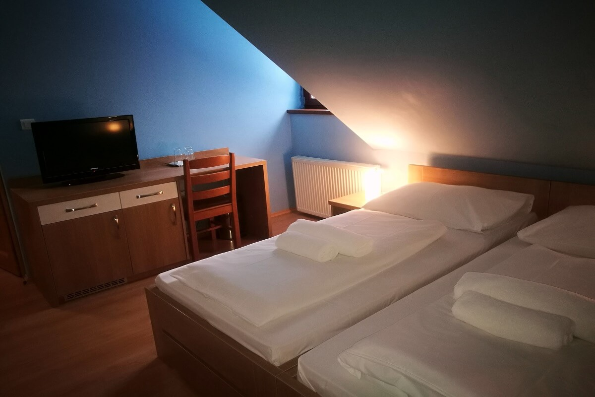 hotel-makov-3