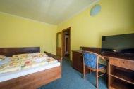 hotel-kosice-3