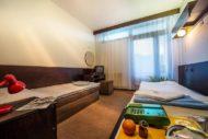 hotel-v-demanovskej-doline-3