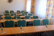 hotel-liptovsky-jan-2