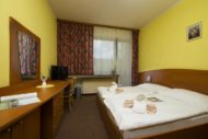 hotel-liptovsky-jan-4