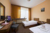 hotel-liptovsky-jan-3
