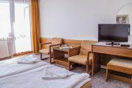 hotel-tatranske-matliare-5