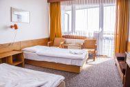 hotel-tatranske-matliare-7
