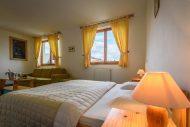 hotel-novy-smokovec-2