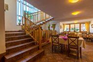 hotel-novy-smokovec-4